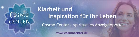 Spirituelle Beratung zu Kartenlegen, Tarot, Hellsehen, Traumdeutung, Astrologie und Horoskope