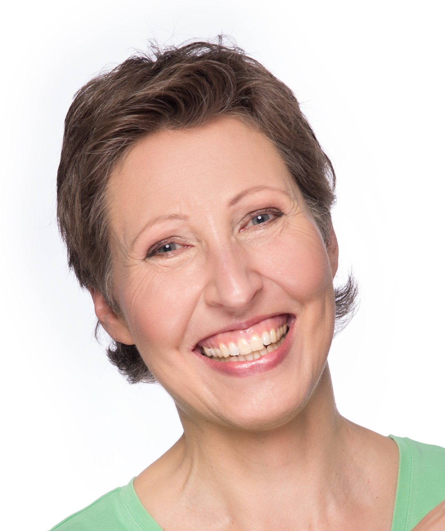 Tanja Rathjens | Deine wahre Welt!
