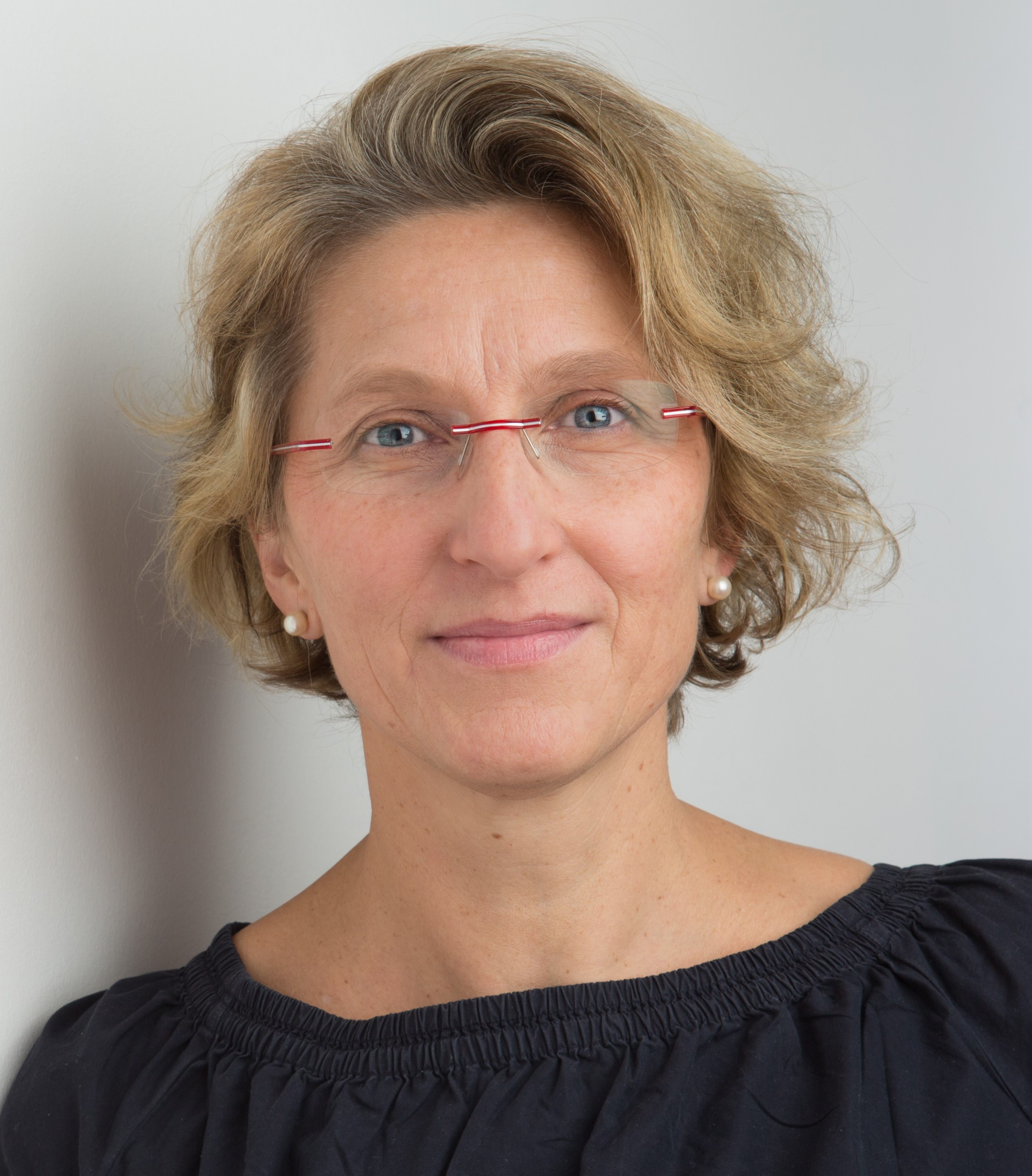 Karin Kemmerling | Raumschwingungshygiene
