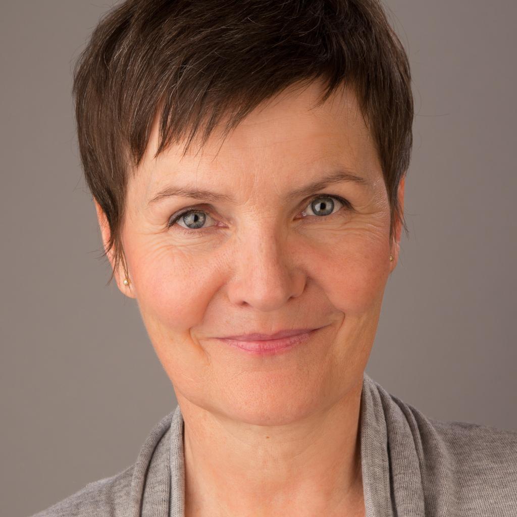 Susanne Dobrusskin | Der singende Engel